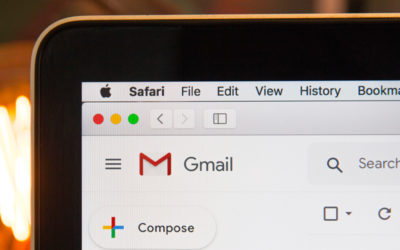 Sugar makes using Gmail a whole lot sweeter