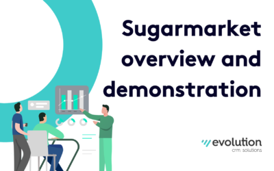 Sugar Market Demonstration and Discussion